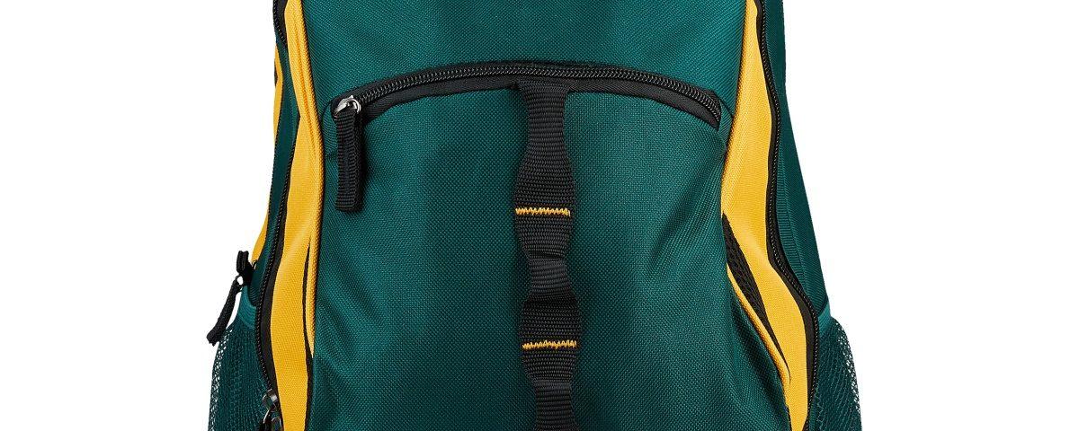 Bokke Backpack